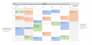 OS-X-Mavericks-Calendar-with-Revamped-Inspector-2