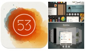 FiftyThree